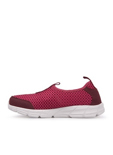 Scooter Sneakers Bordo